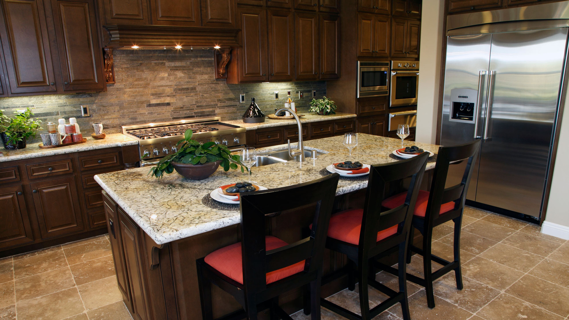columbia remodeling: remodeling and kitchen remodeling specialists